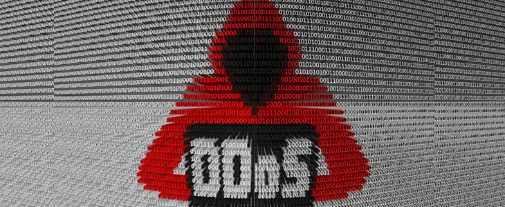 19-year old DDoS-for-Hire service hacker has been arrested