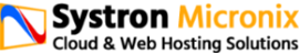 Systron Web Hosting Dedicated Server VPS SSD Cloud SSL 24/7 Support
