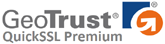 best SSL Certificates provider in india